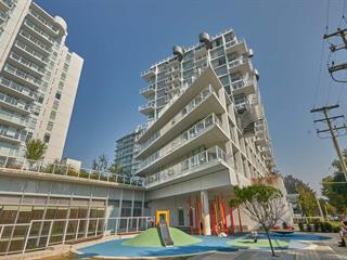 Apartment for sale in Victoria VE, Vancouver, Vancouver East, 610 2221 E 30th Avenue, 262519131 | Realtylink.org