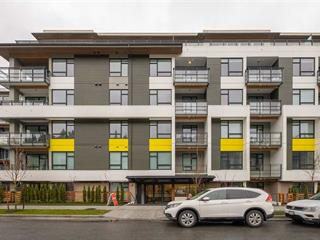 Apartment for sale in Port Moody Centre, Port Moody, Port Moody, 315 3038 St. George Street, 262545982 | Realtylink.org