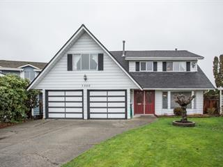 House for sale in East Cambie, Richmond, Richmond, 3500 Bearcroft Drive, 262550146 | Realtylink.org
