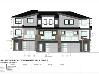 House for sale in Promontory, Chilliwack, Sardis, 46769 Hudson Road, 262550034   Realtylink.org