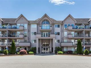 Apartment for sale in Poplar, Abbotsford, Abbotsford, 213 33728 King Road, 262550762 | Realtylink.org