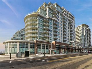 Apartment for sale in White Rock, South Surrey White Rock, 908 1441 Johnston Road, 262545785 | Realtylink.org