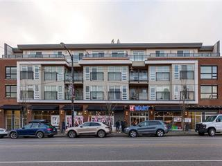 Apartment for sale in Dunbar, Vancouver, Vancouver West, 202 5555 Dunbar Street, 262533152 | Realtylink.org
