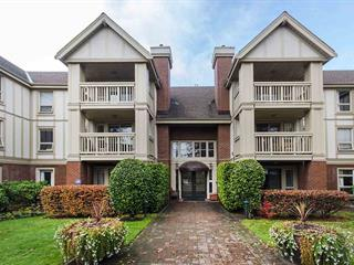 Apartment for sale in Dundarave, West Vancouver, West Vancouver, 204 843 22nd Street, 262549179 | Realtylink.org