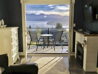 House for sale in Gibsons & Area, Gibsons, Sunshine Coast, 605 Woodland Avenue, 262551516   Realtylink.org