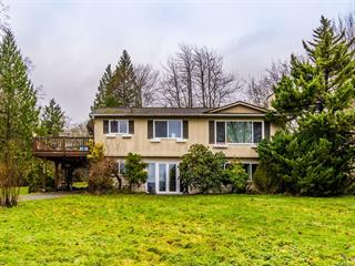 House for sale in Union Bay, Union Bay/Fanny Bay, 8384 Newcastle Rd, 862869 | Realtylink.org