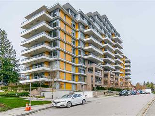 Apartment for sale in White Rock, South Surrey White Rock, 306 1501 Vidal Street, 262541069 | Realtylink.org