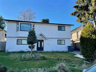 House for sale in West Newton, Surrey, Surrey, 7727 127 Street, 262548337 | Realtylink.org