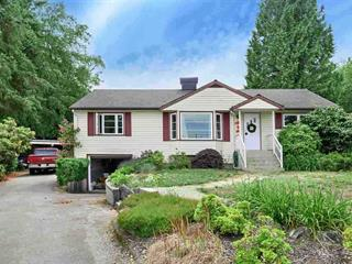 House for sale in College Park PM, Port Moody, Port Moody, 311 Mount Royal Drive, 262544748 | Realtylink.org