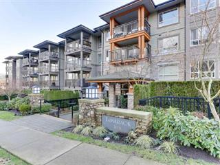 Apartment for sale in Westwood Plateau, Coquitlam, Coquitlam, 311 3178 Dayanee Springs Boulevard, 262551637 | Realtylink.org