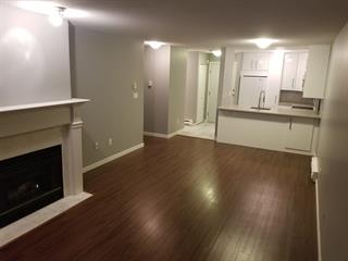 Apartment for sale in Guildford, Surrey, North Surrey, 310 15160 108 Avenue, 262548466 | Realtylink.org