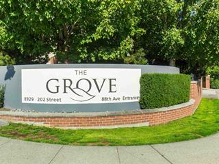 Apartment for sale in Walnut Grove, Langley, Langley, C212 8929 202 Street, 262529382 | Realtylink.org