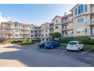 Apartment for sale in Langley City, Langley, Langley, 201 20600 53a Avenue, 262529780 | Realtylink.org