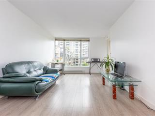 Apartment for sale in Collingwood VE, Vancouver, Vancouver East, 402 5189 Gaston Street, 262521903 | Realtylink.org