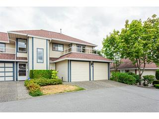 Townhouse for sale in East Newton, Surrey, Surrey, 219 13725 72a Avenue, 262500128 | Realtylink.org