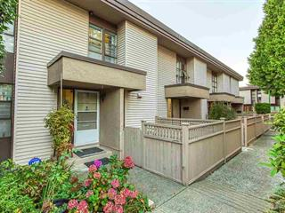Townhouse for sale in Whalley, Surrey, North Surrey, 26 13785 102 Avenue, 262506426 | Realtylink.org
