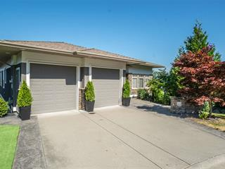 House for sale in Eastern Hillsides, Chilliwack, Chilliwack, 111 51075 Falls Court, 262509599 | Realtylink.org