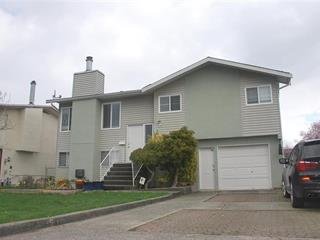 House for sale in Chilliwack E Young-Yale, Chilliwack, Chilliwack, 8850 Hazel Street, 262528797 | Realtylink.org