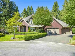 House for sale in Elgin Chantrell, Surrey, South Surrey White Rock, 3376 145 Street, 262500702   Realtylink.org
