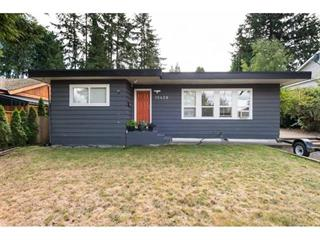 House for sale in King George Corridor, Surrey, South Surrey White Rock, 15428 28 Avenue, 262524268 | Realtylink.org