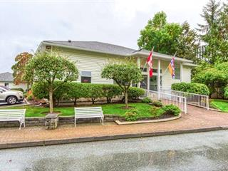 Townhouse for sale in West Newton, Surrey, Surrey, 111 7156 121 Street, 262526721 | Realtylink.org
