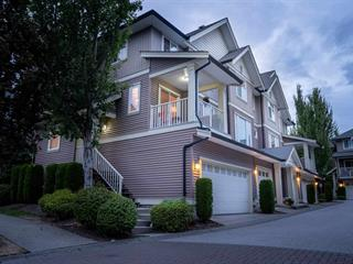 Townhouse for sale in Clayton, Surrey, Cloverdale, 94 6575 192 Street, 262523884 | Realtylink.org