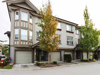 Townhouse for sale in Sullivan Station, Surrey, Surrey, 22 14838 61 Avenue, 262529530 | Realtylink.org