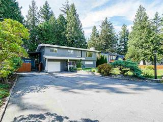 House for sale in Brookswood Langley, Langley, Langley, 3861 201a Street, 262511461 | Realtylink.org