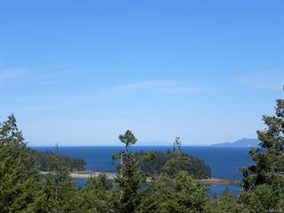 Lot for sale in Lasqueti Island, Lasqueti Island, Sl 12 Mine Rd, 471468 | Realtylink.org