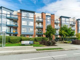 Apartment for sale in Langley City, Langley, Langley, 310 20277 53 Avenue, 262530638   Realtylink.org