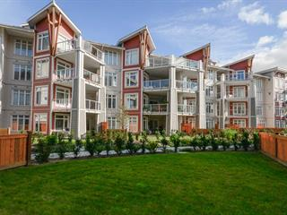 Apartment for sale in Steveston South, Richmond, Richmond, 112 4211 Bayview Street, 262530510 | Realtylink.org