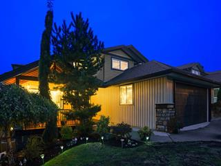 House for sale in Silver Valley, Maple Ridge, Maple Ridge, 13081 240 Street, 262530615 | Realtylink.org