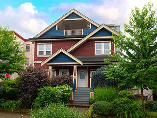 Townhouse for sale in Hastings, Vancouver, Vancouver East, 1732 E Georgia Street, 262522397 | Realtylink.org