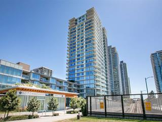 Apartment for sale in Marpole, Vancouver, Vancouver West, 2007 8031 Nunavut Lane, 262477723   Realtylink.org