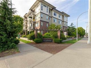 Apartment for sale in Chilliwack E Young-Yale, Chilliwack, Chilliwack, 214 46289 Yale Road, 262512944 | Realtylink.org
