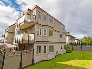Apartment for sale in Lower Lonsdale, North Vancouver, North Vancouver, 102 333 W 4th Street, 262529504 | Realtylink.org