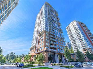 Apartment for sale in New Horizons, Coquitlam, Coquitlam, 1501 3100 Windsor Gate, 262528069 | Realtylink.org