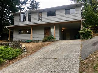 House for sale in Nanaimo, Departure Bay, 3139 Monk Pl, 856239 | Realtylink.org