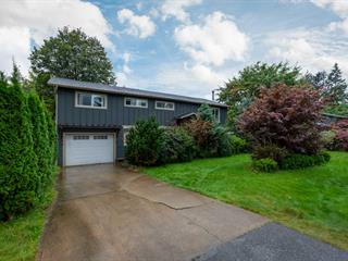 House for sale in Valleycliffe, Squamish, Squamish, 2029 Maple Drive, 262518899 | Realtylink.org