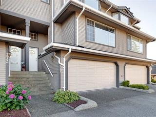 Townhouse for sale in Citadel PQ, Port Coquitlam, Port Coquitlam, 111 1140 Castle Crescent, 262529608   Realtylink.org