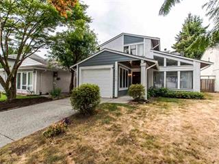 House for sale in New Horizons, Coquitlam, Coquitlam, 3176 Toba Drive, 262522788 | Realtylink.org