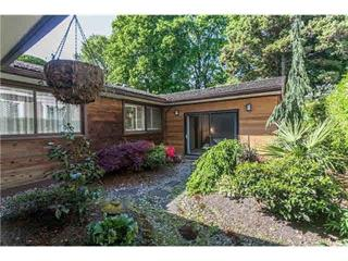 House for sale in Shaughnessy, Vancouver, Vancouver West, 1736 W 37th Avenue, 262527231 | Realtylink.org