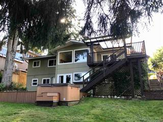 House for sale in Ranch Park, Coquitlam, Coquitlam, 1005 Ogden Street, 262528935 | Realtylink.org
