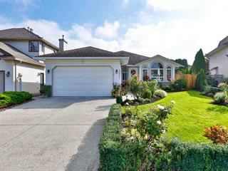 House for sale in Mid Meadows, Pitt Meadows, Pitt Meadows, 19645 Somerset Drive, 262527507 | Realtylink.org
