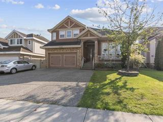 House for sale in East Newton, Surrey, Surrey, 15144 68 Avenue, 262527312 | Realtylink.org