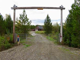 House for sale in Pineview, Prince George, PG Rural South, 11520 Horseshoe Drive, 262529833 | Realtylink.org