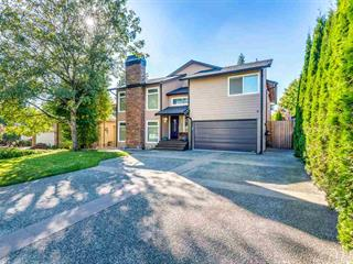 House for sale in Harbour Chines, Coquitlam, Coquitlam, 860 Merritt Street, 262528836   Realtylink.org