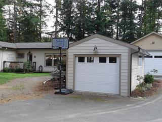 House for sale in Comox, Comox Peninsula, 1273 Wilkinson Rd, 857716 | Realtylink.org