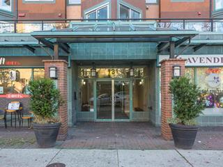 Apartment for sale in Lower Lonsdale, North Vancouver, North Vancouver, 305 131 W 3rd Street, 262527670 | Realtylink.org