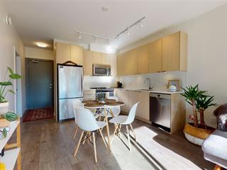 Apartment for sale in Downtown SQ, Squamish, Squamish, 304 1150 Bailey Street, 262525753 | Realtylink.org